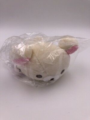 San-X Japan: Korilakkuma Plush (L1)