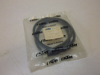 Blinkerkabelstrang hinten wiring harness flasher Ktm Exc 300 '95 583.11.178.000