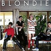 Blondie -  Greatest Hits: Sight & Sound [CD + DVD] -  CD Two Disc Very Best