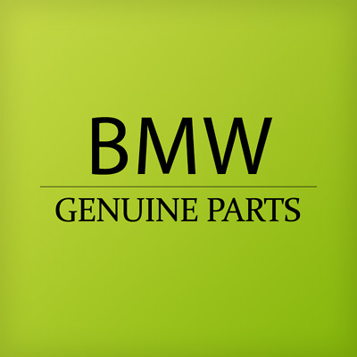 Genuine BMW Visor Care Cloth Blue 30x30 76357728864