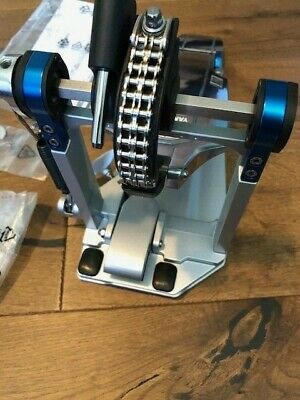 Yamaha FP9C Single Bass Drum Pedal