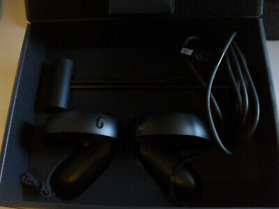 Oculus Rift Touch Controllers new in box
