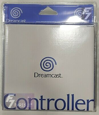 Controller Dreamcast Neuf/New