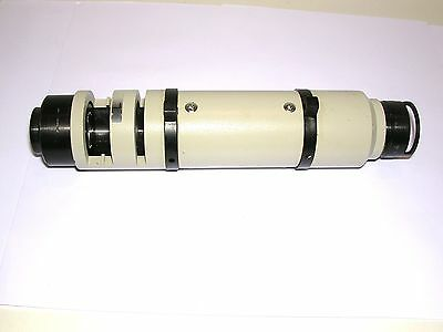 "Nikon Optiphot Vert. Brightfield Illuminator Tube ""L"""