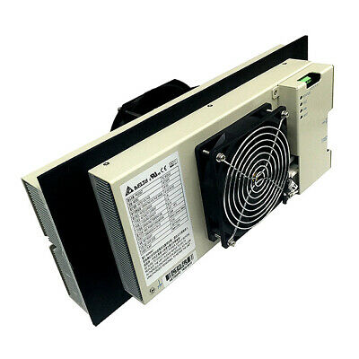 Thermoelectric Cooler 200W