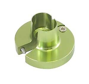 LISLE CORPORATION 39210 Main Fuel Line Disconnet for Nissan and Toyota