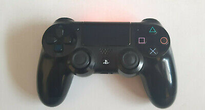 Mando DualShock 4 Original PlayStation 4 PS4