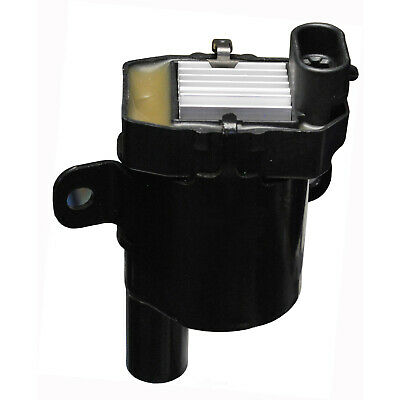Ignition Coil 673-7101 DENSO