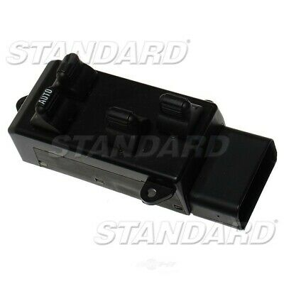 Power Window Switch DS1191 Standard Motor Products