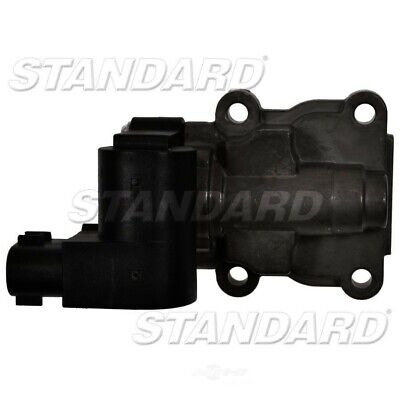 Idle Air Control Motor AC233 Standard Motor Products