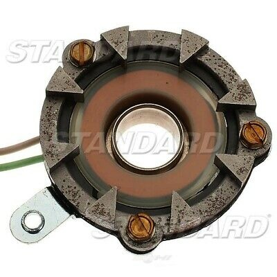 Pick-Up LX379 Standard Motor Products