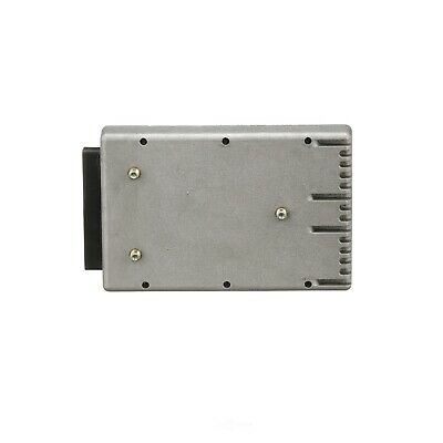 Ignition Control Module LX338 Standard Motor Products