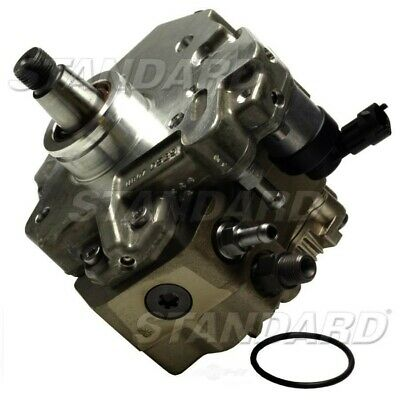 Diesel Injection Pump IP23 Standard Motor Products
