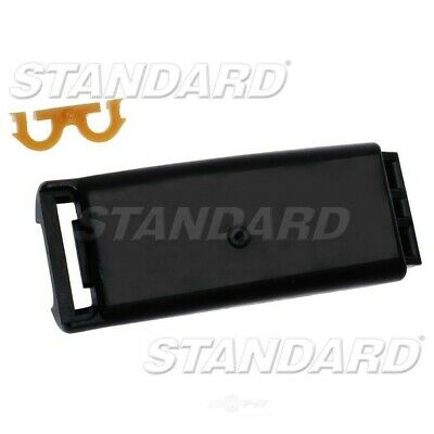Tire Pressure Monitoring System Sensor TPM117A Standard Motor Products