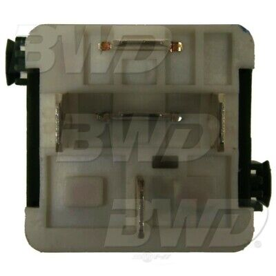 Starter Relay  BWD Automotive  R6617