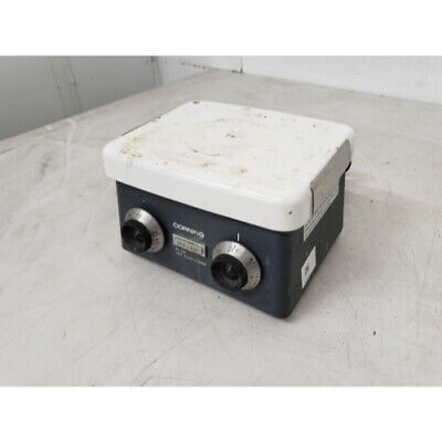 Corning Hot Plate-Stirrer PC-351