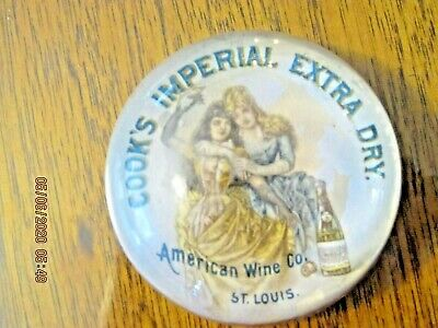 Cook's Imperial Extra Dry Paper Weight