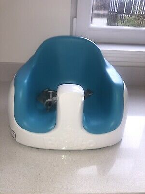 Bumbo multi seat GREAT CONDITION