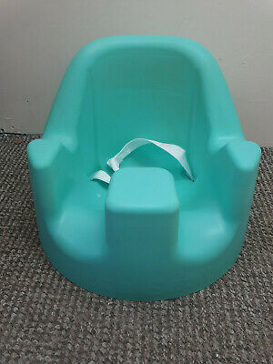 Mothercare Megaseat for babies from 4 months + used