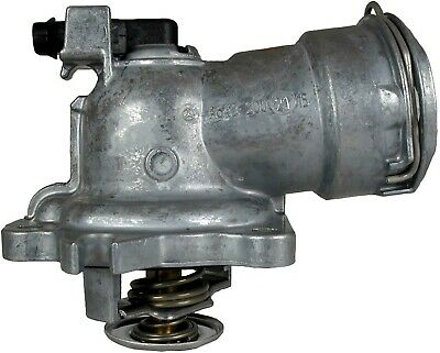 Thermostat With Housing 15279 Stant