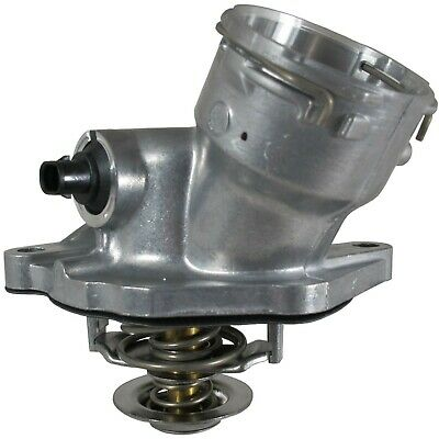 Thermostat With Housing 49452 Stant