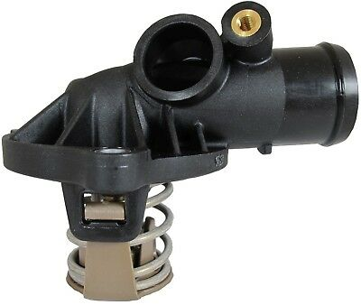 Thermostat With Housing 49648 Stant