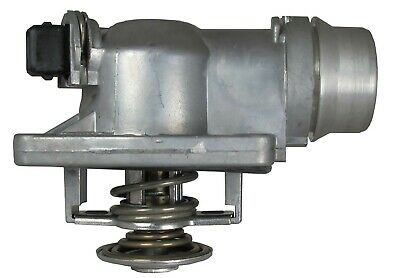 Thermostat With Housing 15352 Stant