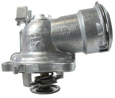 Thermostat With Housing 50119 Stant