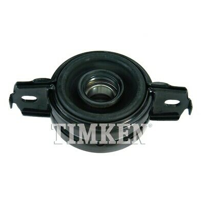 Center Support With Bearing HB14 Timken