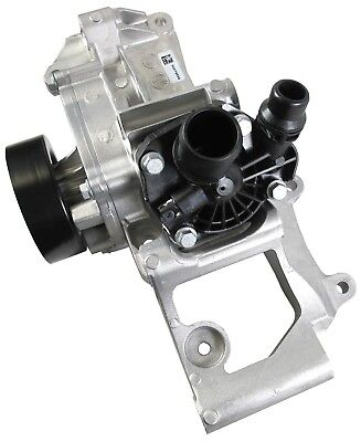Thermostat With Housing 50318 Stant
