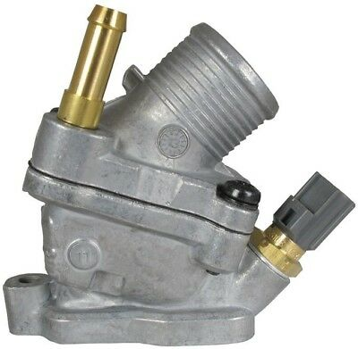 Thermostat With Housing 15369 Stant