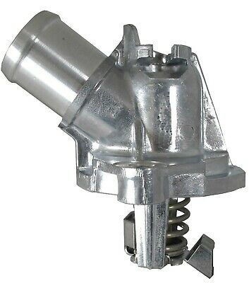 Thermostat With Housing 50328 Stant
