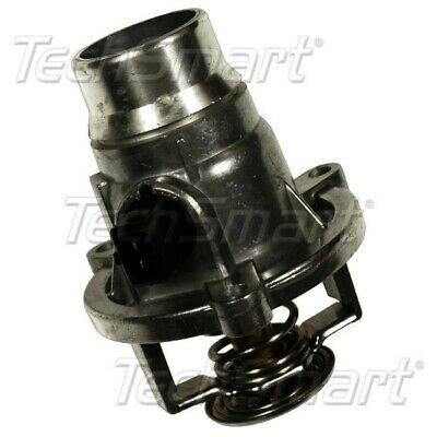 Thermostat Housing Z63005 TechSmart