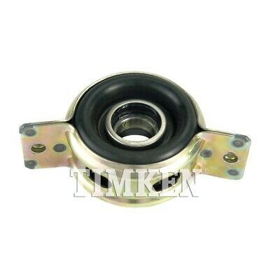 Center Support With Bearing HB24 Timken