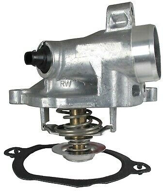 Thermostat With Housing 50362 Stant