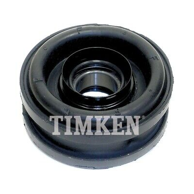 Center Support With Bearing HB6 Timken