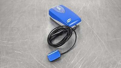 Gendex Visualix eHD Dental Digital X-Ray Sensor for Windows XP