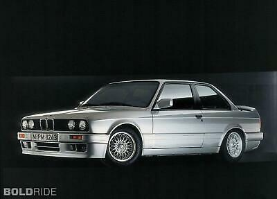 BMW E30 M3.... 325 M tech REQUIRED.. WE WOULD LIKE TO PURCHASE YOUR BMW