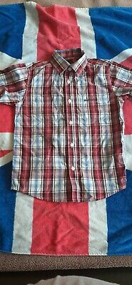 Kids Ben Sherman shirt