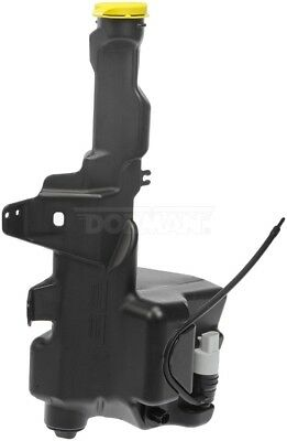 Washer Fluid Tank 603-660 Dorman (OE Solutions)