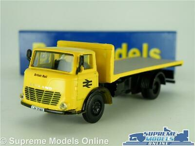 LEYLAND HIPPO MODEL TRUCK LORRY 1:76 SCALE JACOBS BISCUITS DA65 BASE B-T K8