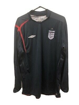 england Cricket Official shirt,size XXlarge.umbro x-static.excellent condition