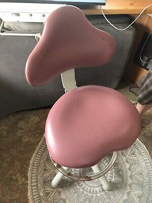 Doctor chair.used
