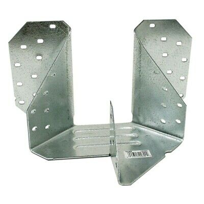 Simpson Strong-Tie THJA Galvanized Truss Hip/Jack Hanger (Quantity of 22)