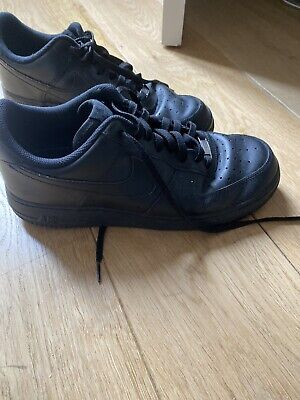 Nike Air Taille 46