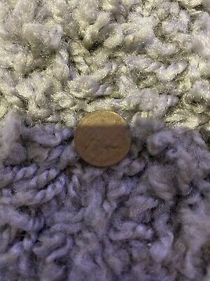 1975 New Half Penny Pence Coin British