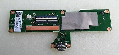 Nexus 7 (2013 Wifi) Charge Board