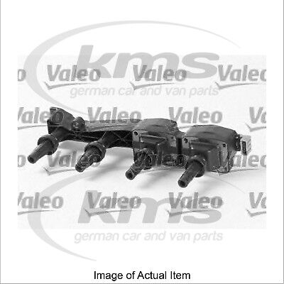 New Genuine VALEO Ignition Coil 245095 Top Quality