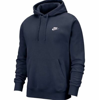 NIKE VÊTEMENTS DE Sport Molleton Tech Sweat à Capuche Neuf