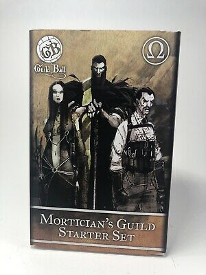Union First Light of Solthecius Miniature Game Figure Steamforged Games SFGB03-011 Steamfoged Games Guild Ball